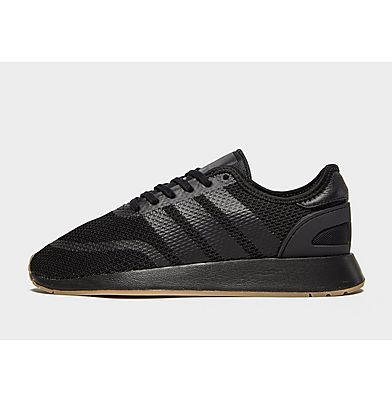 new product 7f9f1 a58bf ADIDAS ORIGINALS I-5923 BOOST Shop Now