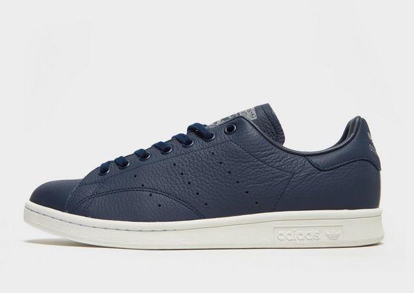 25f0518dca0 adidas Originals Stan Smith Herr | JD Sports Sverige