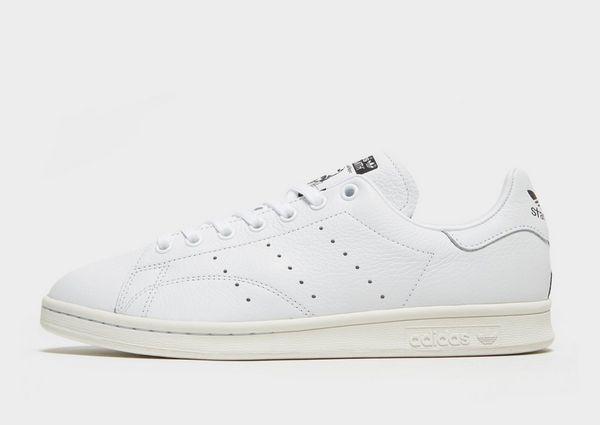 2bd1b3c11 adidas Originals Stan Smith Herre