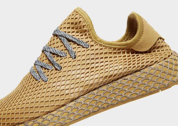 57e904299224d ADIDAS Deerupt Runner Shoes