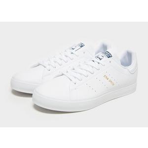 adidas Originals Stan Smith Vulc Heren