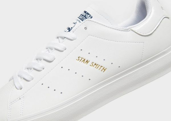 new arrivals cffc9 9efc4 adidas Originals Stan Smith Vulc | JD Sports