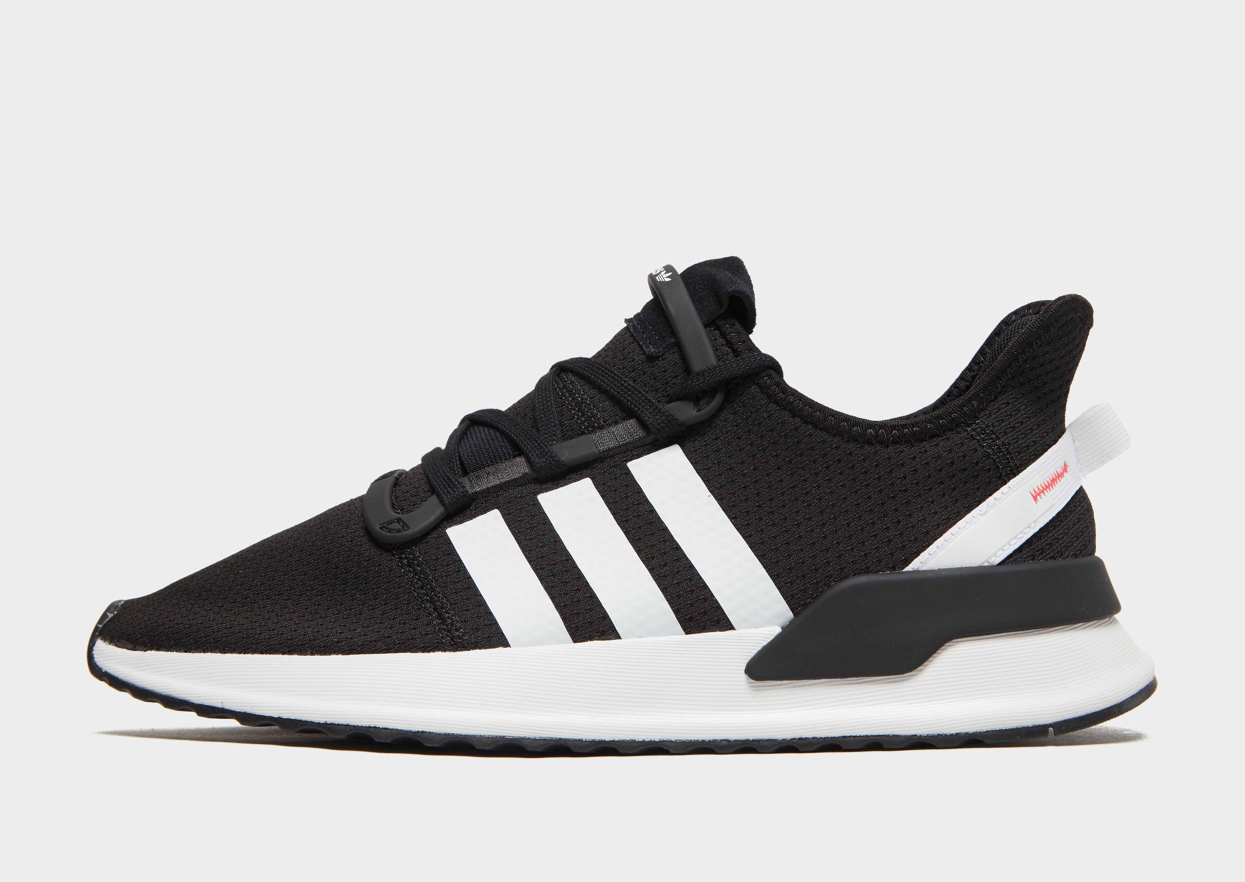 Best Adidas Shoes For Wide Feet Adidas Shoes Sale Shopping