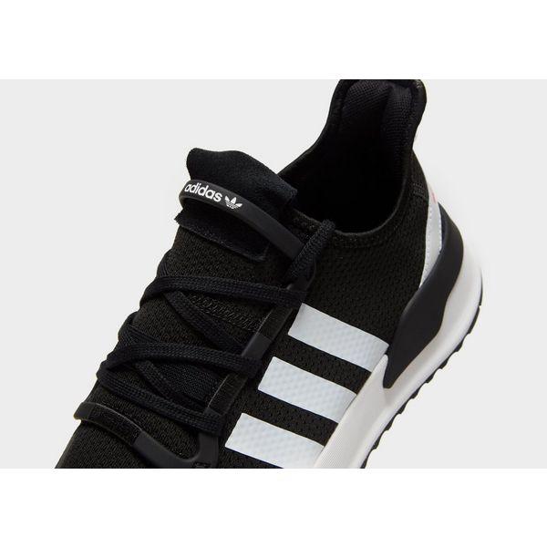 adidas Originals U_Path Run