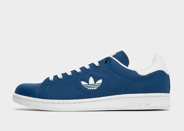 newest 6e4ae 5b100 adidas Originals Stan Smith Trefoil   JD Sports