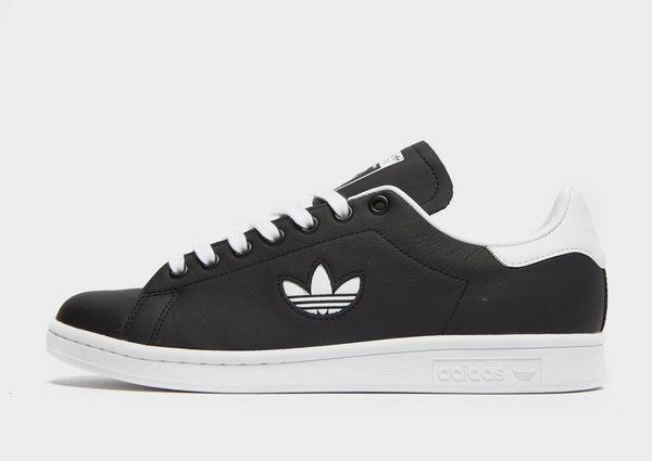 0768e0f8f70 adidas Originals Stan Smith Trefoil