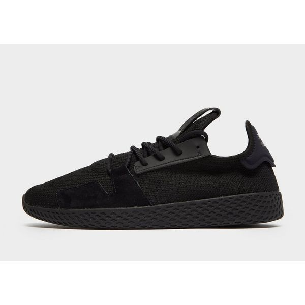 7d75cf5af6bc adidas Originals x Pharrell Williams Tennis Hu V2 ...