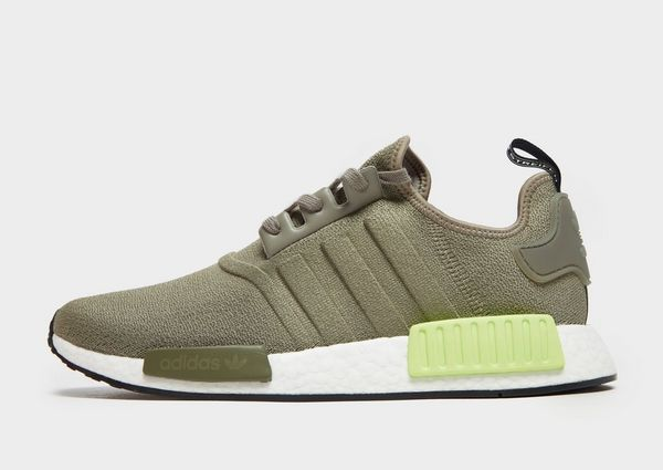 buy popular 86daa f9aa0 adidas Originals NMD R1   JD Sports