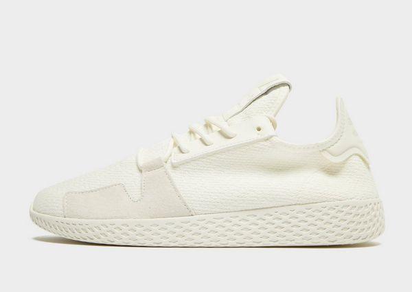 ac2acb488 adidas Originals x Pharrell Williams Tennis Hu V2