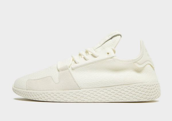 d4c40ecd03267 adidas Originals x Pharrell Williams Tennis Hu V2