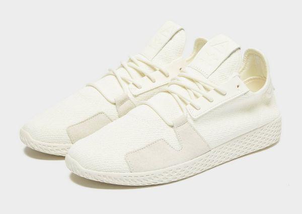 Adidas Originals Pharrell Williams Tennis Hu On Sale