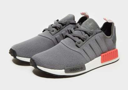 the best attitude 2603f 741d0 MYR 650.00 MYR 450.00 adidas Originals NMD R1