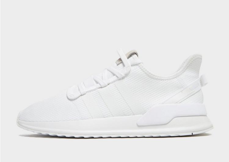 adidas Originals u_path run shoes