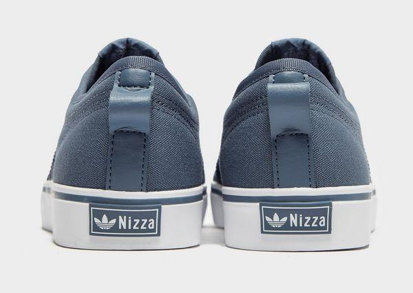 adidas Originals Nizza Lo Herren | JD Sports