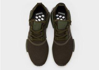 sports shoes 2c7b3 2b1f9 adidas Originals NMD R1 'Japan'   JD Sports