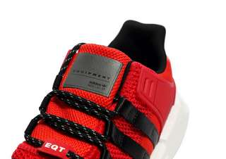 timeless design 56826 b6f1f adidas Originals EQT Support 93/17 Men's | JD Sports