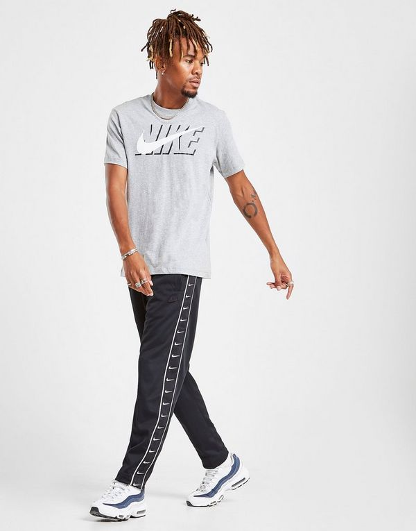 21ebcf4db8972f Nike Tape Track Pants