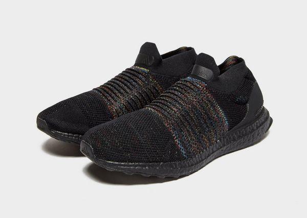 03222e0cc ADIDAS Ultraboost Laceless Shoes