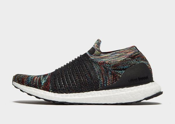 outlet store 2f084 7bb28 ADIDAS Ultraboost Laceless Shoes   JD Sports