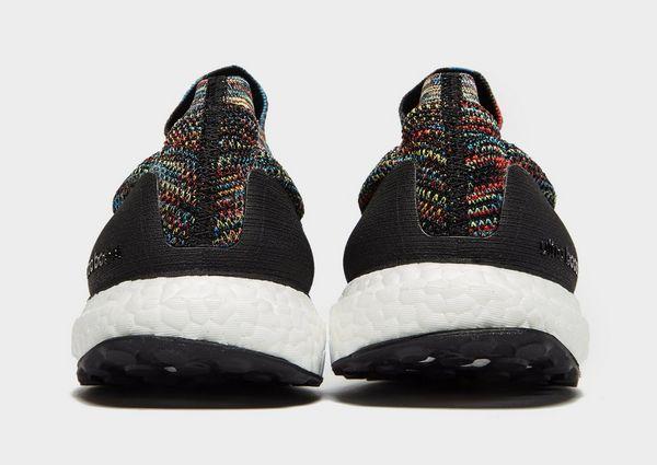 c3f381c40fa ADIDAS Ultraboost Laceless Shoes