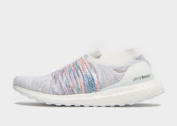 outlet store e5c60 c01d7 ADIDAS Ultraboost Laceless Shoes   JD Sports