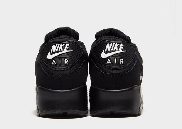 finest selection 0268b 6a2cc Nike Air Max 90 Essential | JD Sports