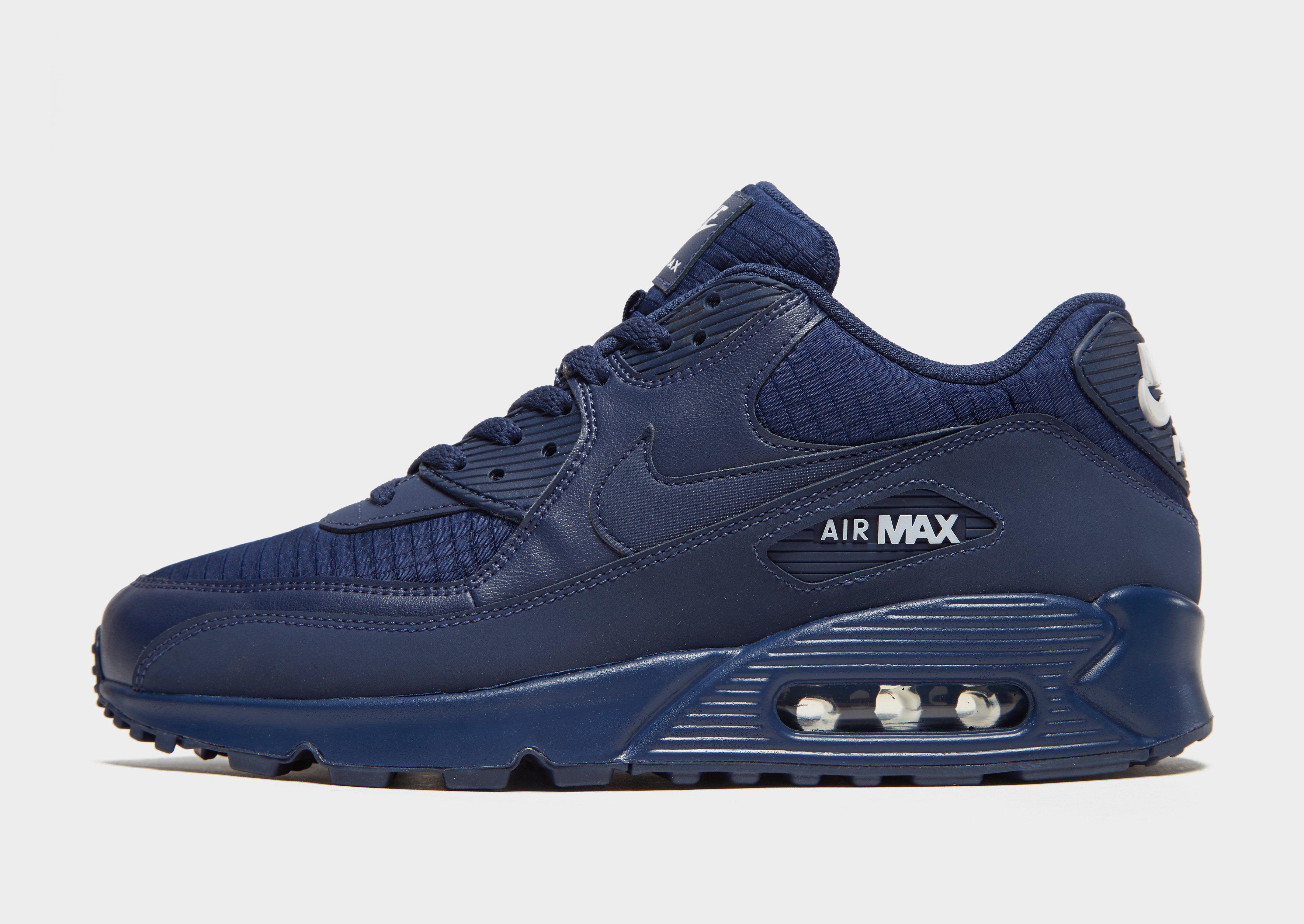 reputable site 59d22 cd9ec Nike Air Max 90 Essential