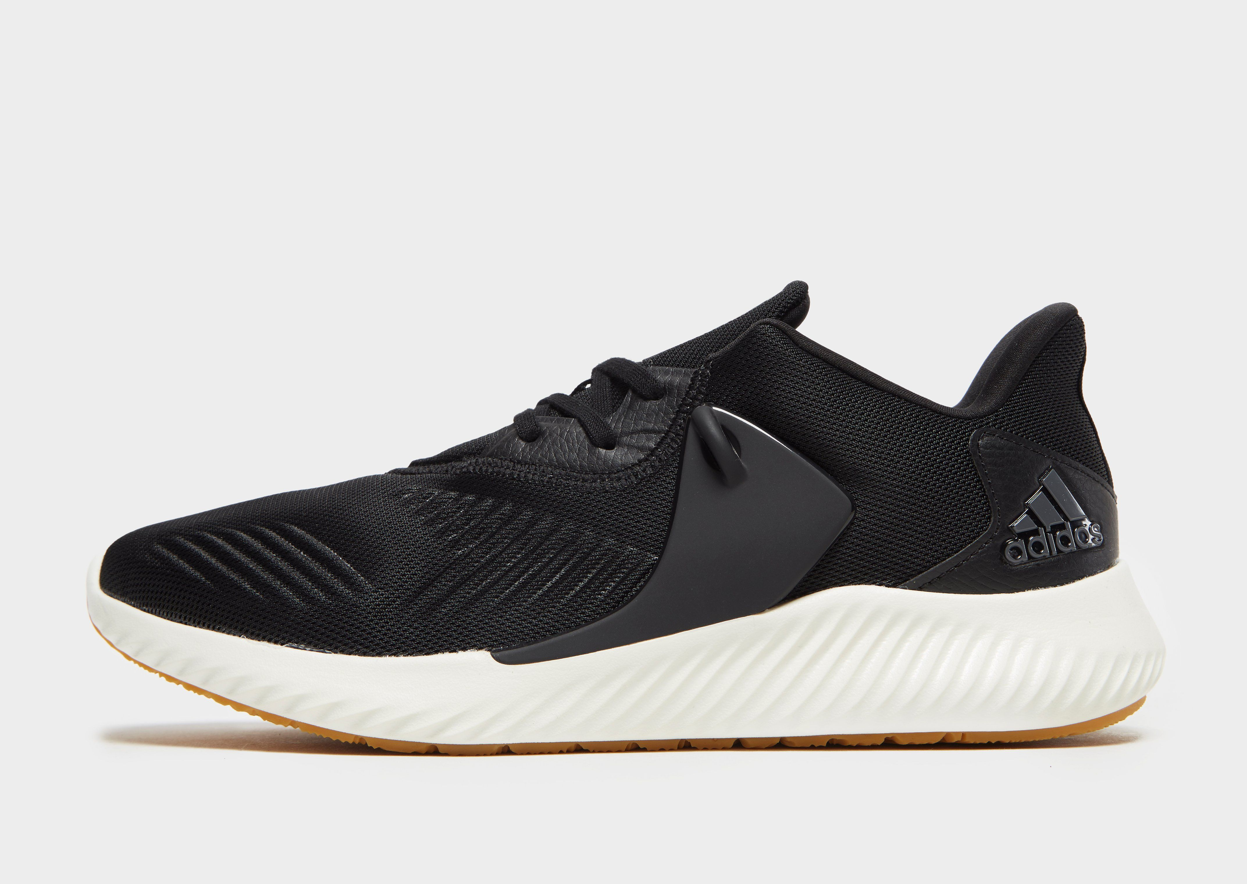 ADIDAS Alphabounce RC 2.0 Shoes