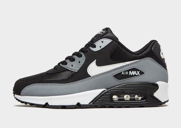 best sneakers 8c28e 89ccb Nike Air Max 90 Essential   JD Sports