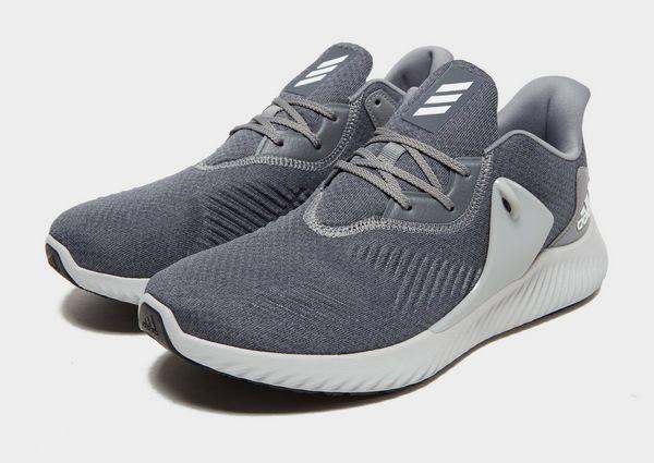 b04f3c61e ADIDAS Alphabounce RC 2.0 Shoes