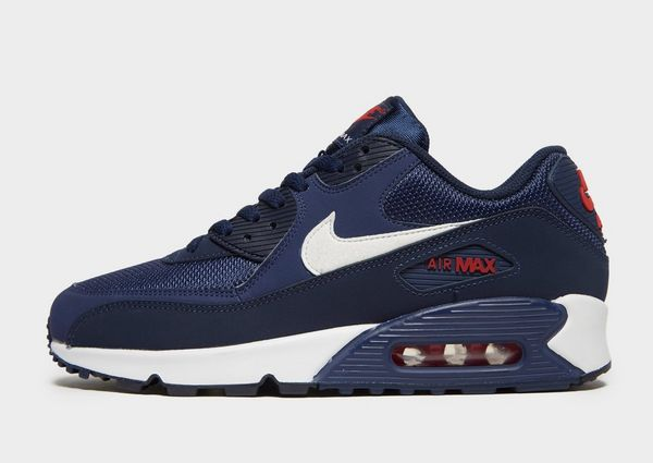 best sneakers d6706 20770 Nike Air Max 90 Essential   JD Sports