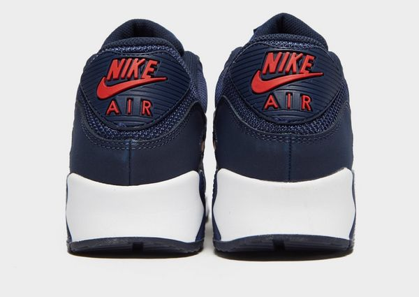 promo code 90716 29888 Nike Air Max 90 Essential Herr