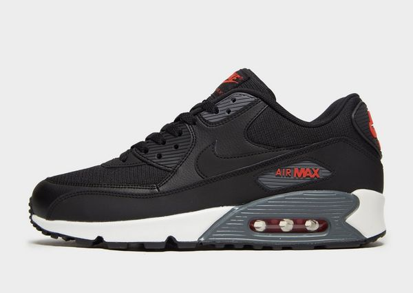 1c659579d1c NIKE Nike Air Max 90 SE Men s Shoe