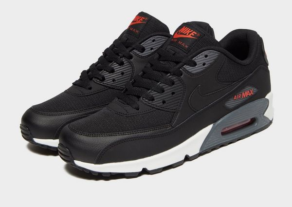 Nike Air Max 90 Essential Herr