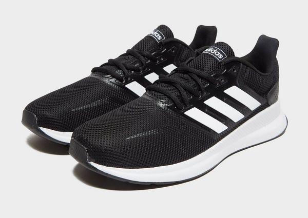 adidas Runfalcon | JD Sports