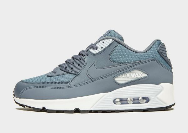 7ed877411f6 Nike Air Max 90 Essential | JD Sports