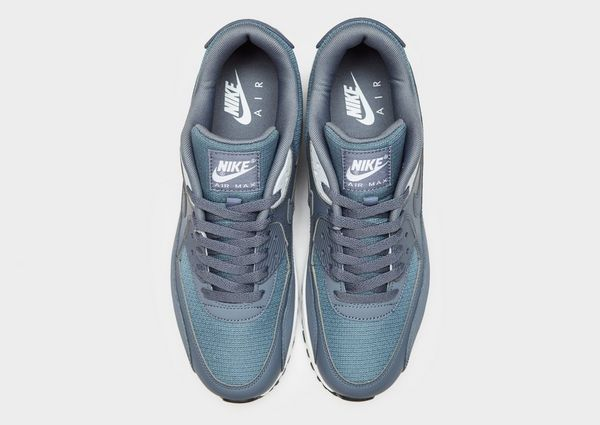 nike air max 1 essential sneakers heren $60.00