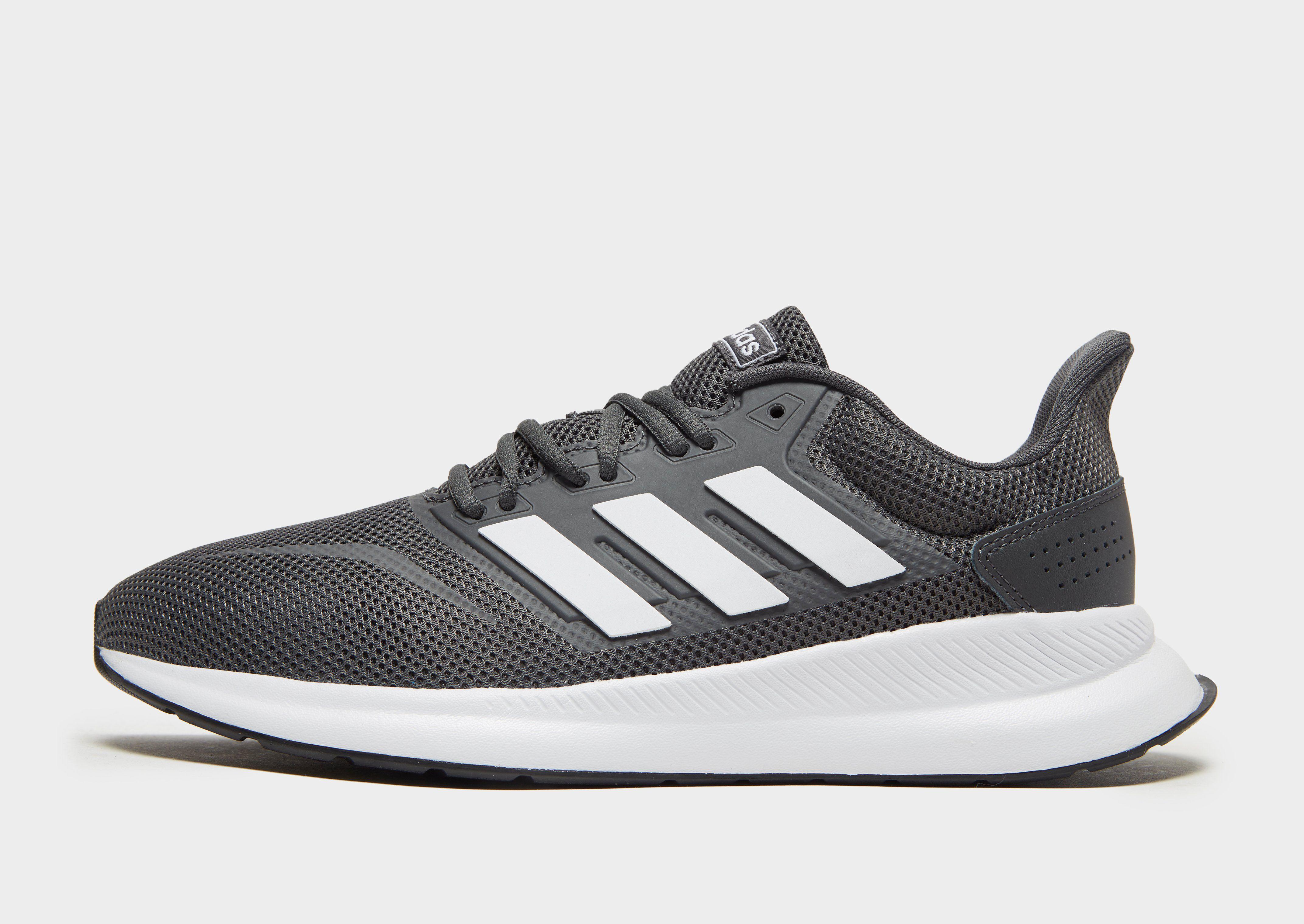29226aa7c79 adidas Originals Runfalcon