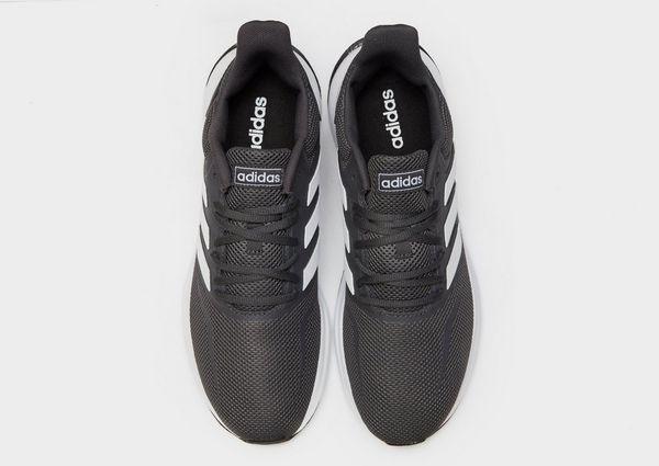 4e17041e adidas Runfalcon | JD Sports