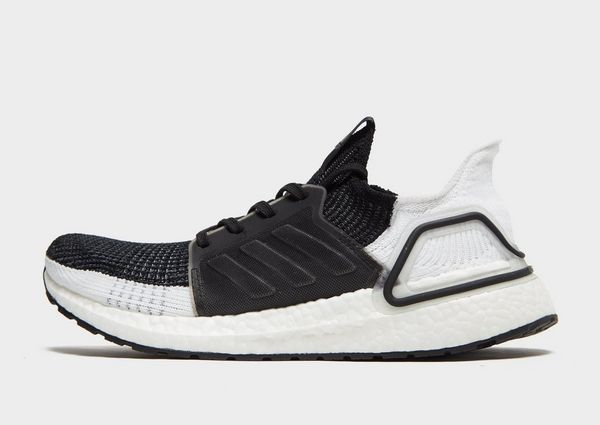 new product b6e1a 92d4b adidas Ultra Boost 19   JD Sports