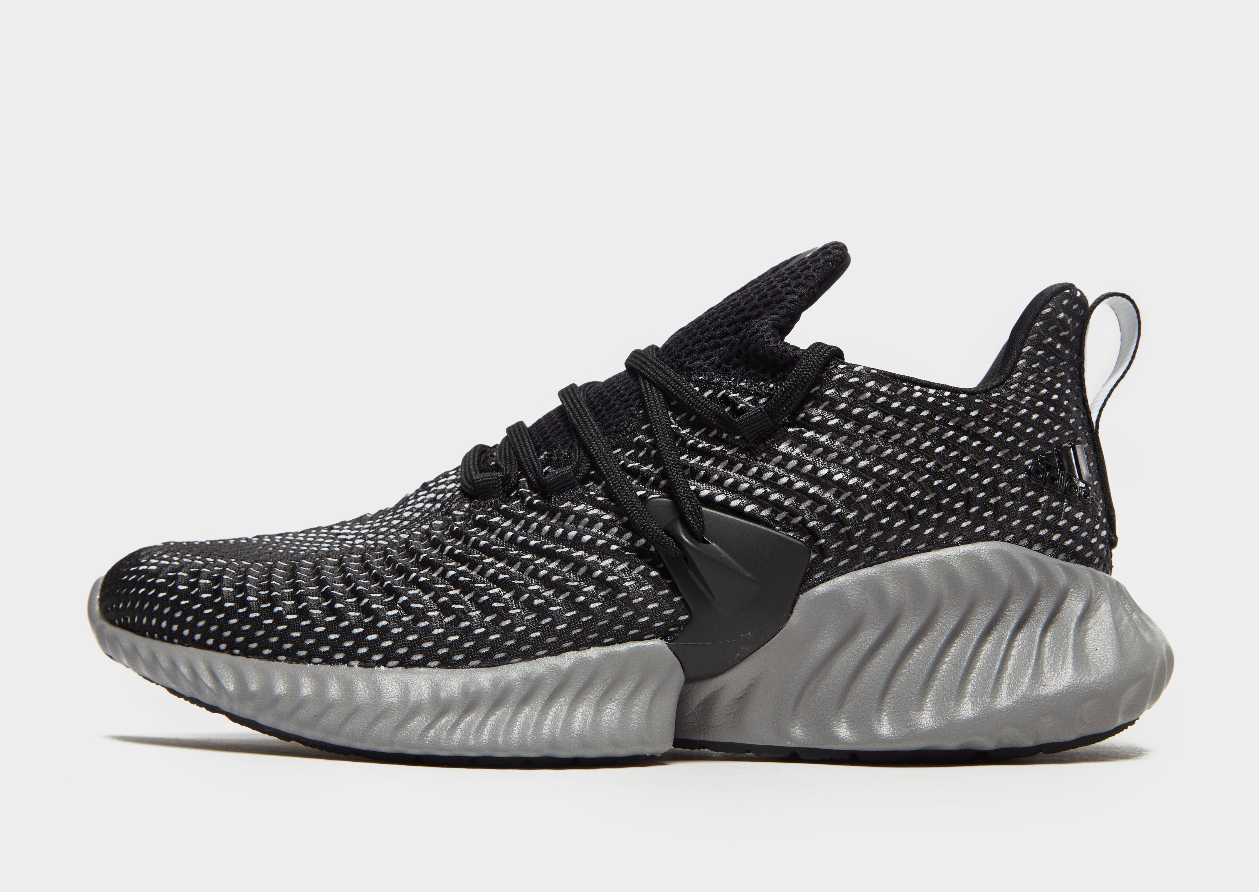 2d2662d09c9a4 ADIDAS Alphabounce Instinct Shoes
