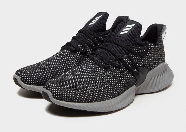 e5b0450a54607 ADIDAS Alphabounce Instinct Shoes