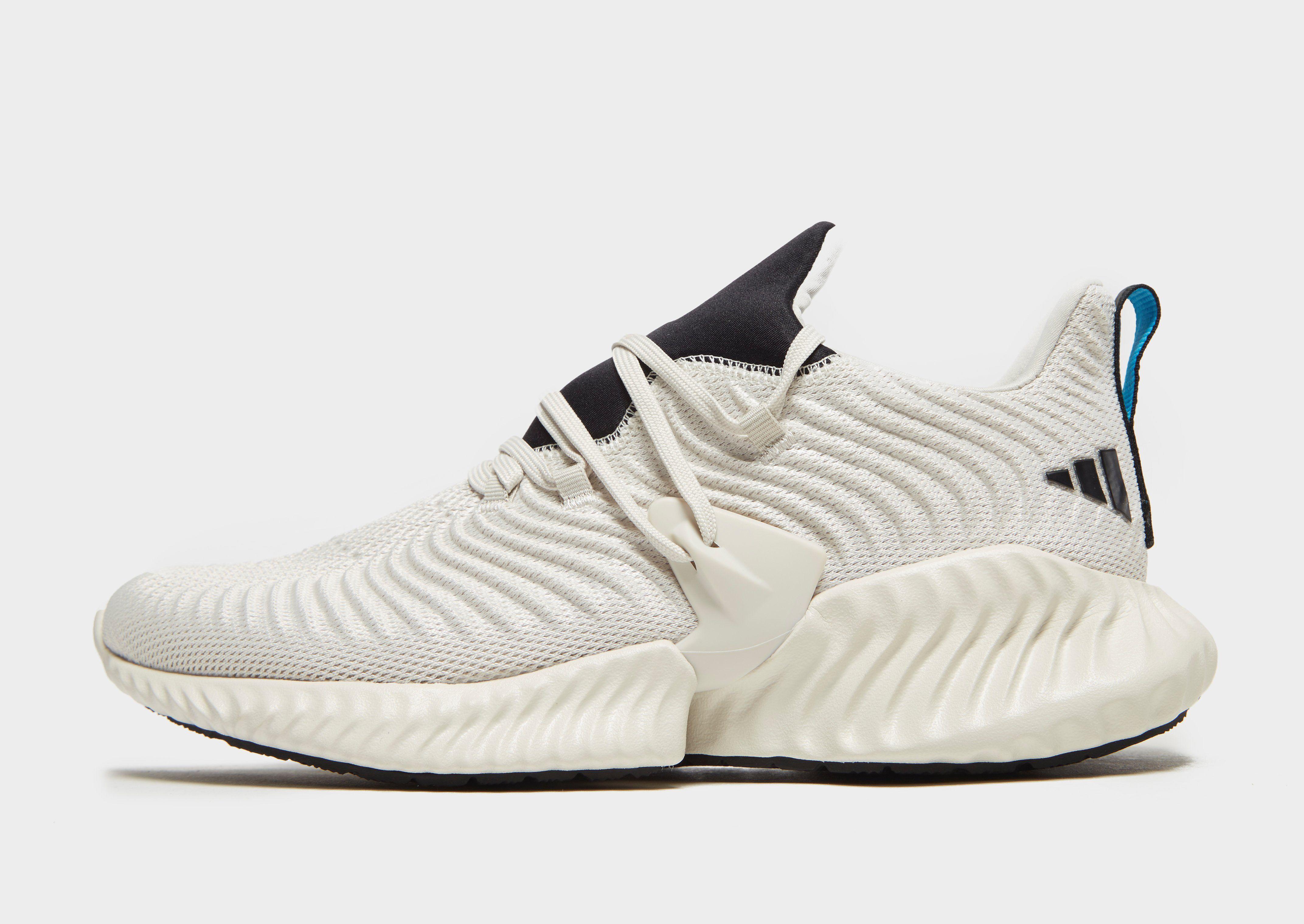 8eb751e9e ADIDAS Alphabounce Instinct Shoes