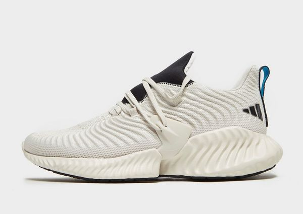 27a02bdc162b0 ADIDAS Alphabounce Instinct Shoes