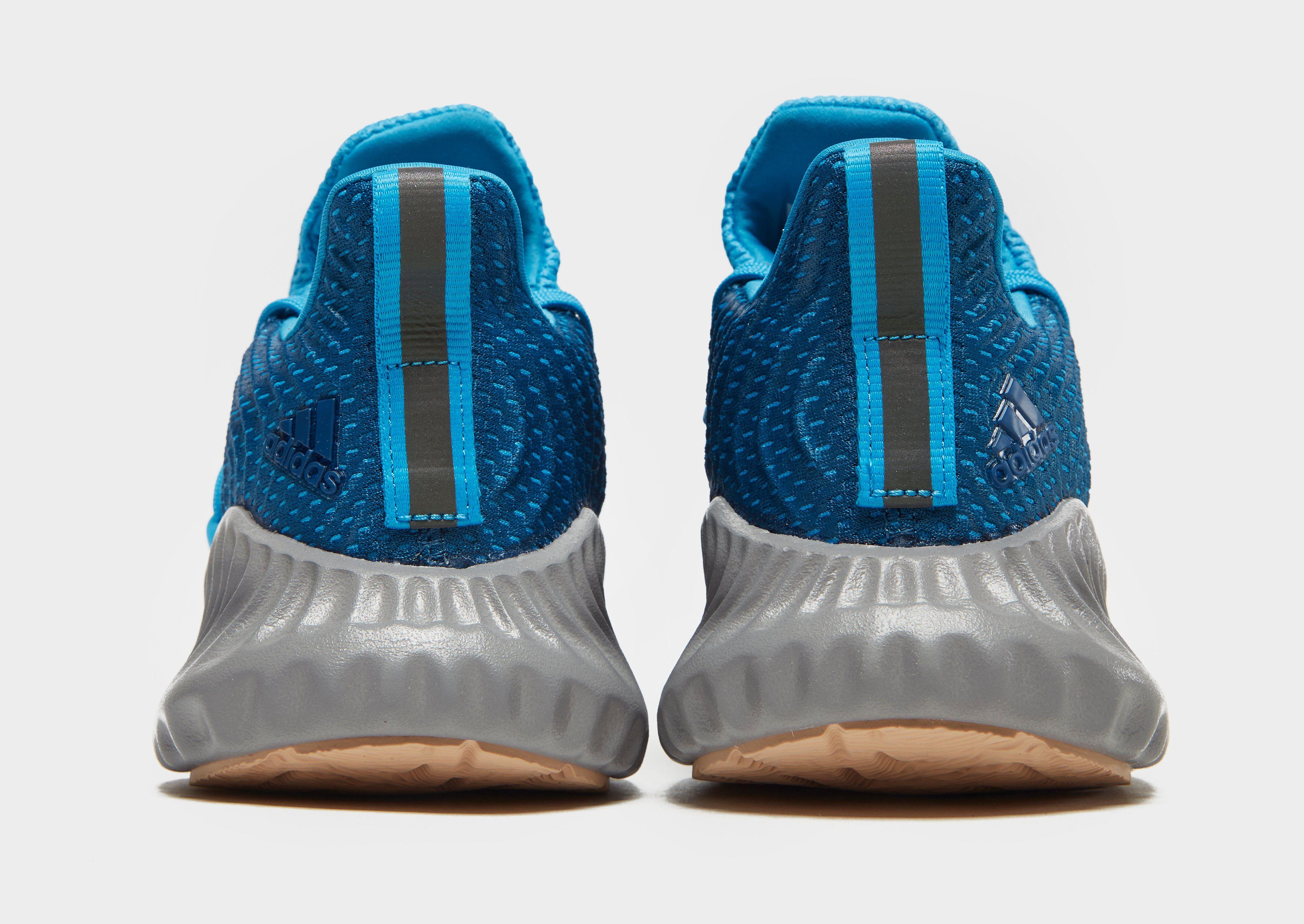 adidas Alpha Bounce Instinct