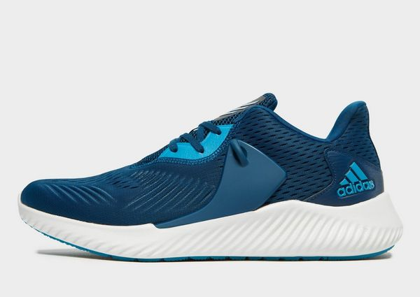 2284a23f20398 ADIDAS Alphabounce RC Shoes