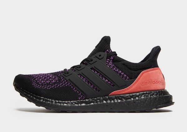 separation shoes b4ce7 6c967 adidas Ultra Boost