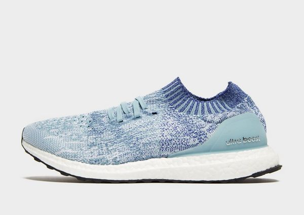 outlet store 60195 81f1e ADIDAS Ultraboost Uncaged Shoes   JD Sports