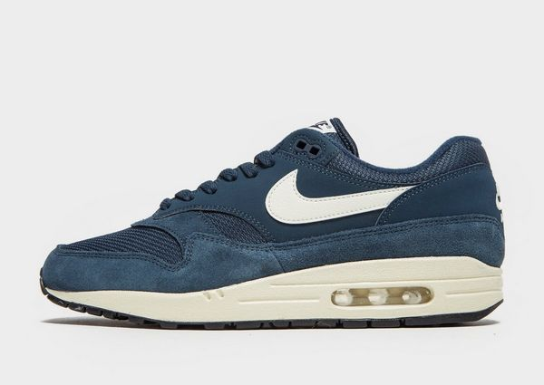 buy online 1c886 fd2ca Nike Air Max 1 Essential   JD Sports