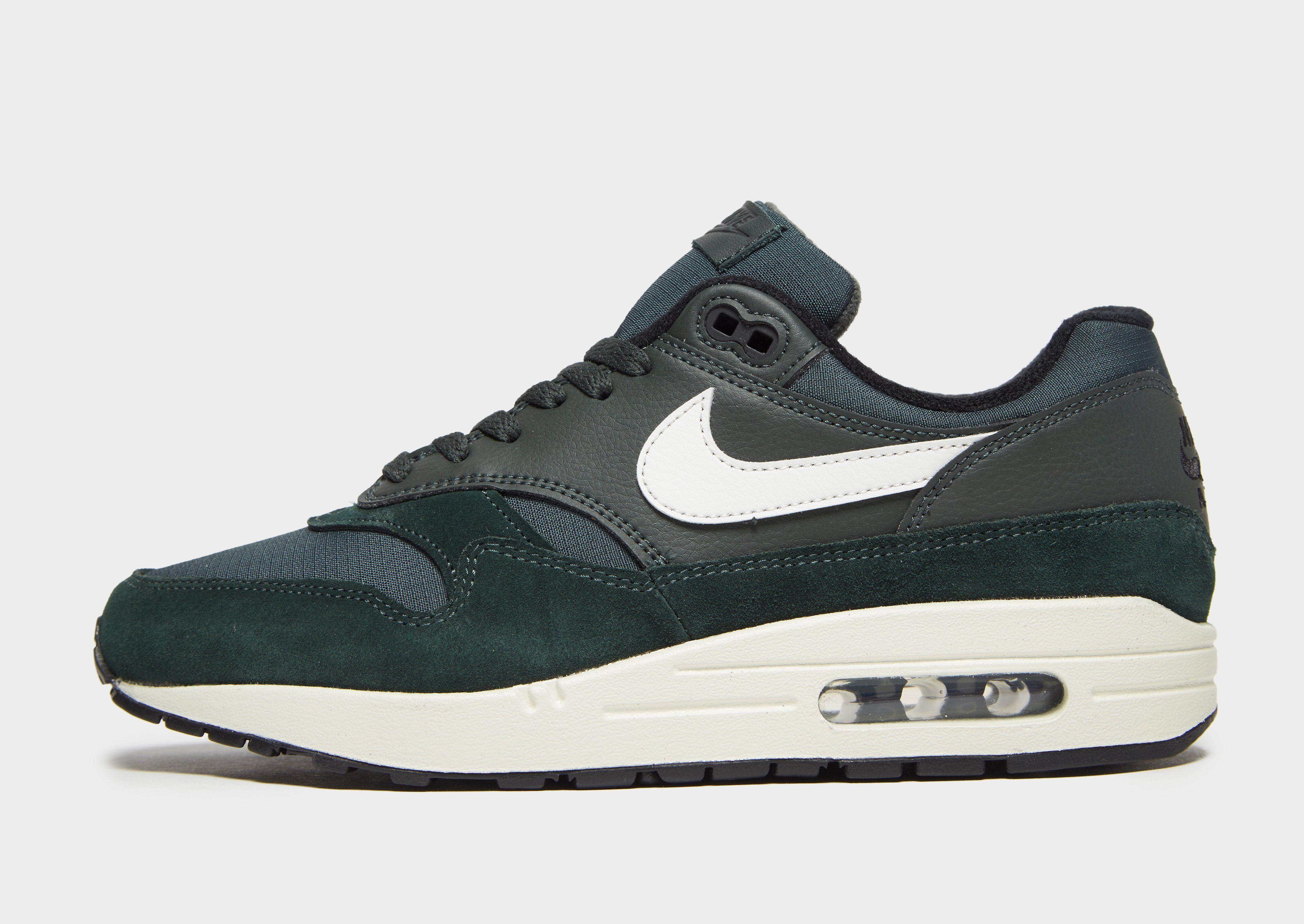 7211ad3b4a Nike Air Max 1 Essential | JD Sports